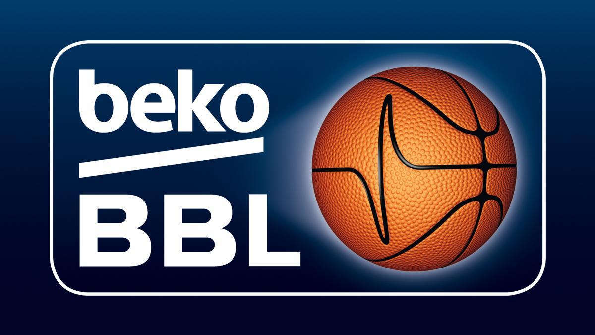 Mit einem optisch leicht modifizierten Liga-Logo startet die Beko Basketball Bundesliga (Beko BBL) in die Saison 2014/2015. Hintergrund des sanften Faceliftings ist die Tatsache, dass der Hauptsponsor und Namensgeber der Liga, Beko, sein Markenlogo als Zeichen seiner dynamischen Entwicklung weltweit gelauncht hat.