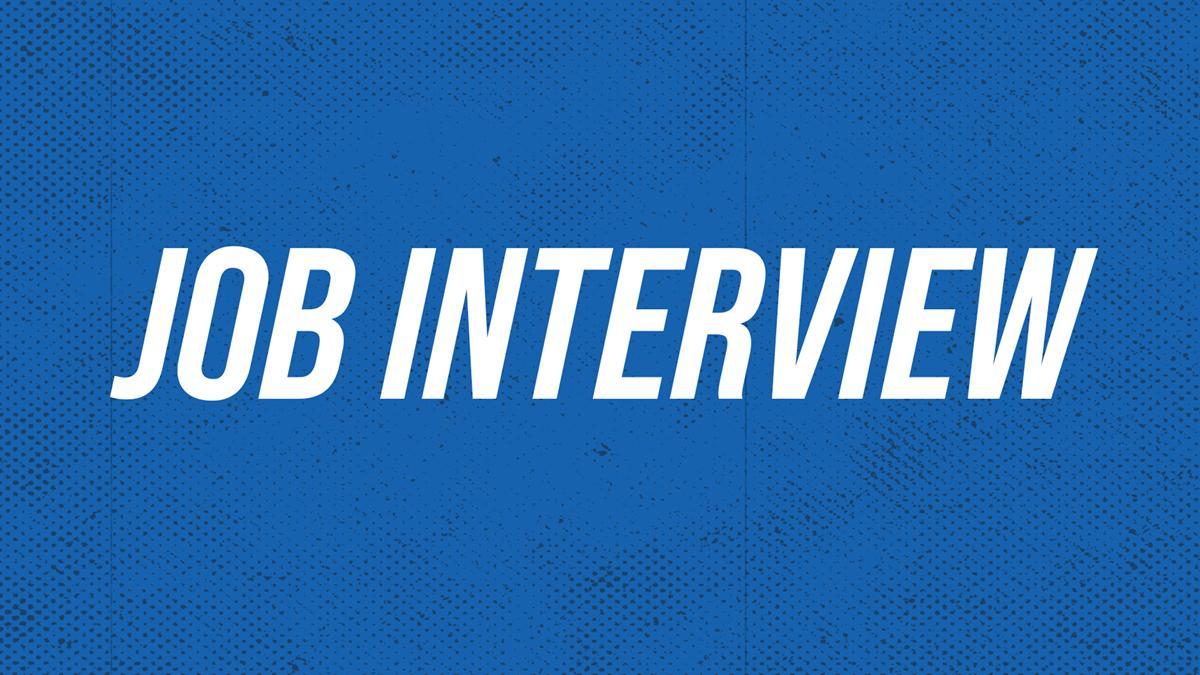 """In unserer neuen Videorubrik """"Job-Interview"""" befragen wir unsere Profis in den nächsten Wochen zu ihrer Sportart – und wir beginnen mal ganz easy : Wie schwer ist denn Euer Arbeitsgerät, Jungs – und passend zum Datum: Wo und wann wurde eigentlich das erste Mal Basketball gespielt?"""
