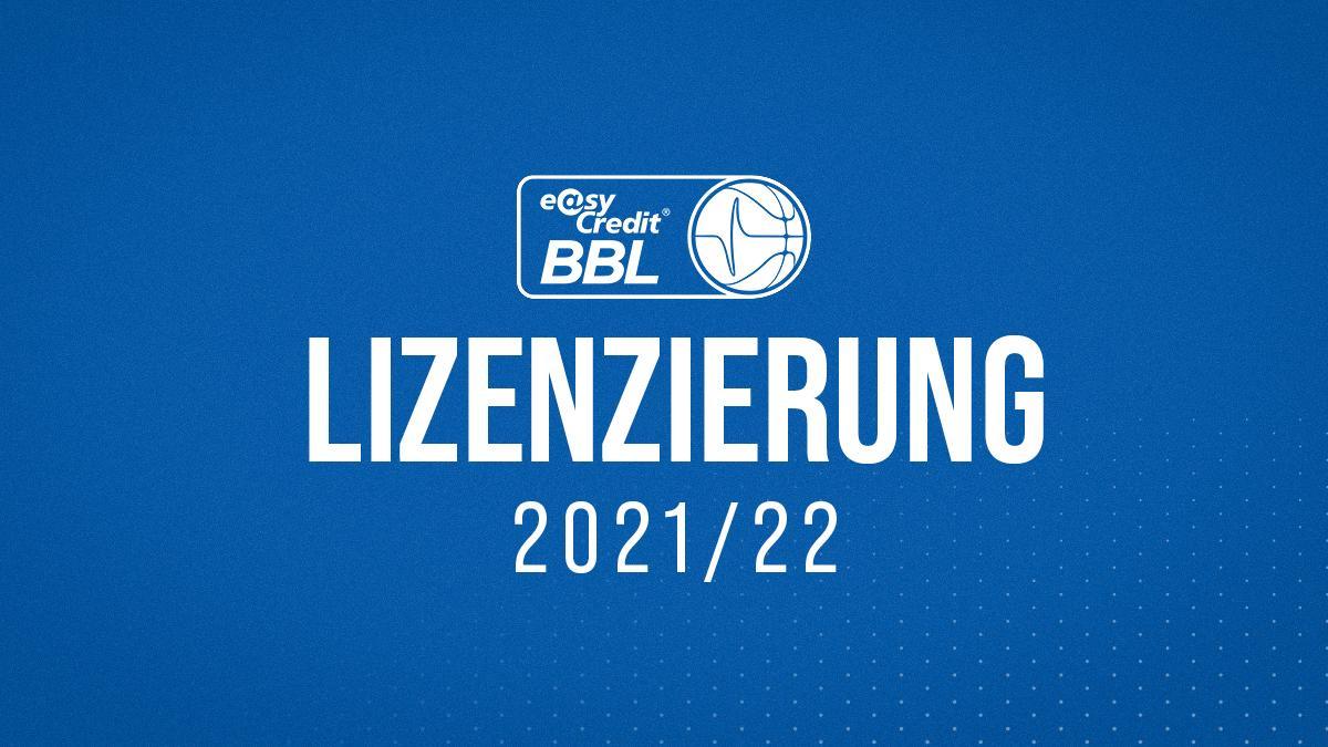MLP Academics Heidelberg geht als 18. Club in Saison 2021/22