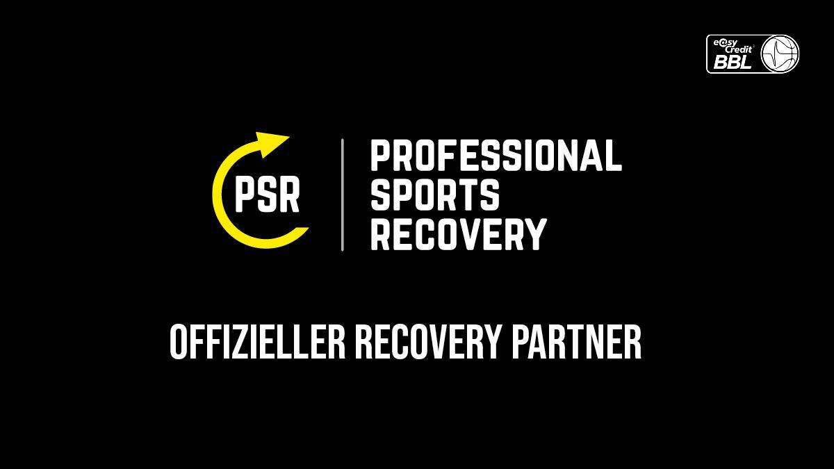 """Regeneration mit Qualitätsanspruch / """"Freuen uns sehr über einen Partner, der unsere Clubs mit medizinischem Gerät zur effektiven Regeneration ausstattet"""""""